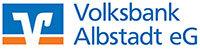 2-zeilig_4c_Volksbank_Albstadt_-_ohne_Slogan_Logo_links