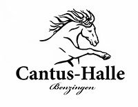 Cantus-halle
