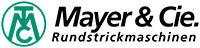 Mayer_&_Cie._logo