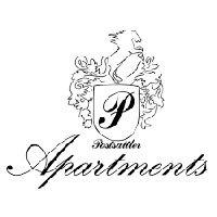 PS-Apartements