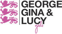 george-gina-&-lucy