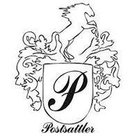 postsattler