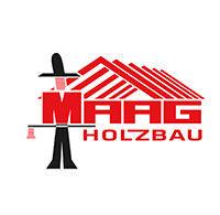 Logo-Maag